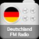 Deutschland FM Radio