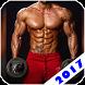 Fitness & Bodybuilding - 2017