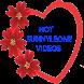 Hot Sunny Leone Videos by multechapps