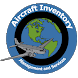 Aircraft Inventory Mobile by AI Intellectual Property