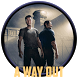 Guide For A way Out