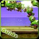 Guide for Zombie Tsunami by aminedar