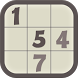 Dr. Sudoku by SUD Inc.