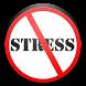 Anti Stress Sound by Aps Studios