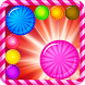 Bubble Candy by Bubble Shooter Mania World