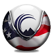 Coastal Freedom - Icon Pack by Coastal Images