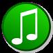 Air Supply Goodbye Songs by DARMEDIA