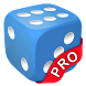 Yamb PRO by 26Games