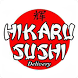 Hikaru Sushi Delivery by Delivery Direto by Kekanto