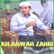 Ceramah Lucu KH.Anwar Zahid by Mahkota Team