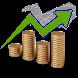 Free Stock Market Nifty Tips by Mahalaxmi