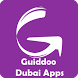 Dubai Travel Guide by Guiddoo World Travels