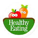 Healthy Eating by Personal Care & Health Studio