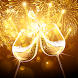 Fireworks Live Wallpapers by Latest Live Wallpapers
