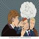 Cerita Humor Lucu Dewasa by Patterson dev