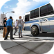 Indian Coach Bus Sim Game 2017 by Zaptim Games Free Fun & Action & Simulation Apps