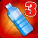 Bottle Flip Challenge 3 by Milux