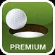 Mobitee GPS Golf Premium by mobitee