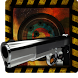 Target Shooting: Range Master by Muddy Games