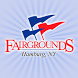 Erie County Fairgrounds by Bally Technologies, Inc.