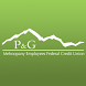 P&G Credit Union by Fiserv Solutions, Inc.