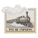 Polar Express Client by Polar Express, LLC