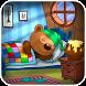 Teddy Bears Bedtime Stories by Hippo Nursery Rhymes