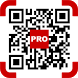 QR & Barcode Reader PRO by Mobile Essentials 2