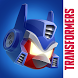 Angry Birds Transformers by Rovio Entertainment Ltd.