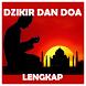 Dzikir dan Doa Setelah Sholat Lengkap by SekarMedia