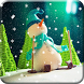 Christmas Live Wallpaper HD by live wallpaper HongKong