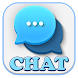 CHAT & SMS prank by WORLD APK