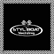Styl'Boat Yachting by Motors Gate