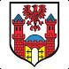 Trzcińsko-Zdrój by Michał Mikołajewski