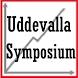Uddevalla Symposium by Högskolan Väst
