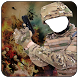 Army Officers Photo Suit 2016 by Diversified Apps