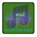 All Songs Hala Al Turk by wolrd-Musics