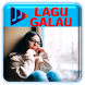 Kumpulan Lirik & Lagu Galau by Bhinneka Studio