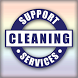 Cleaning Support Services by AppSource Australia