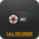 Call Recorder by Application Store