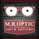 MR Optic by AppsVision