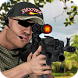 Commando Jungle Shooter by Beta Games Studio