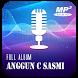 Lagu Anggun C Sasmi Lengkap by Brontoseno