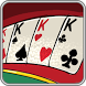 Solitaire Classic: Card Game by Card Game Solitaire