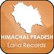 Himachal Pradesh Land Record - H.P. 712 Utara by Charan InfoSoft