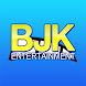 BJK Entertainment by Cinema Hosting