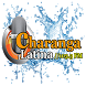 Charanga Latina by Crearchile