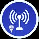 Israel Radio by hos samz