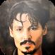 Johnny Depp Quotes by Consurgo