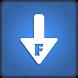 تحميل فيديوهات الفايسبوك by Smartdevapp